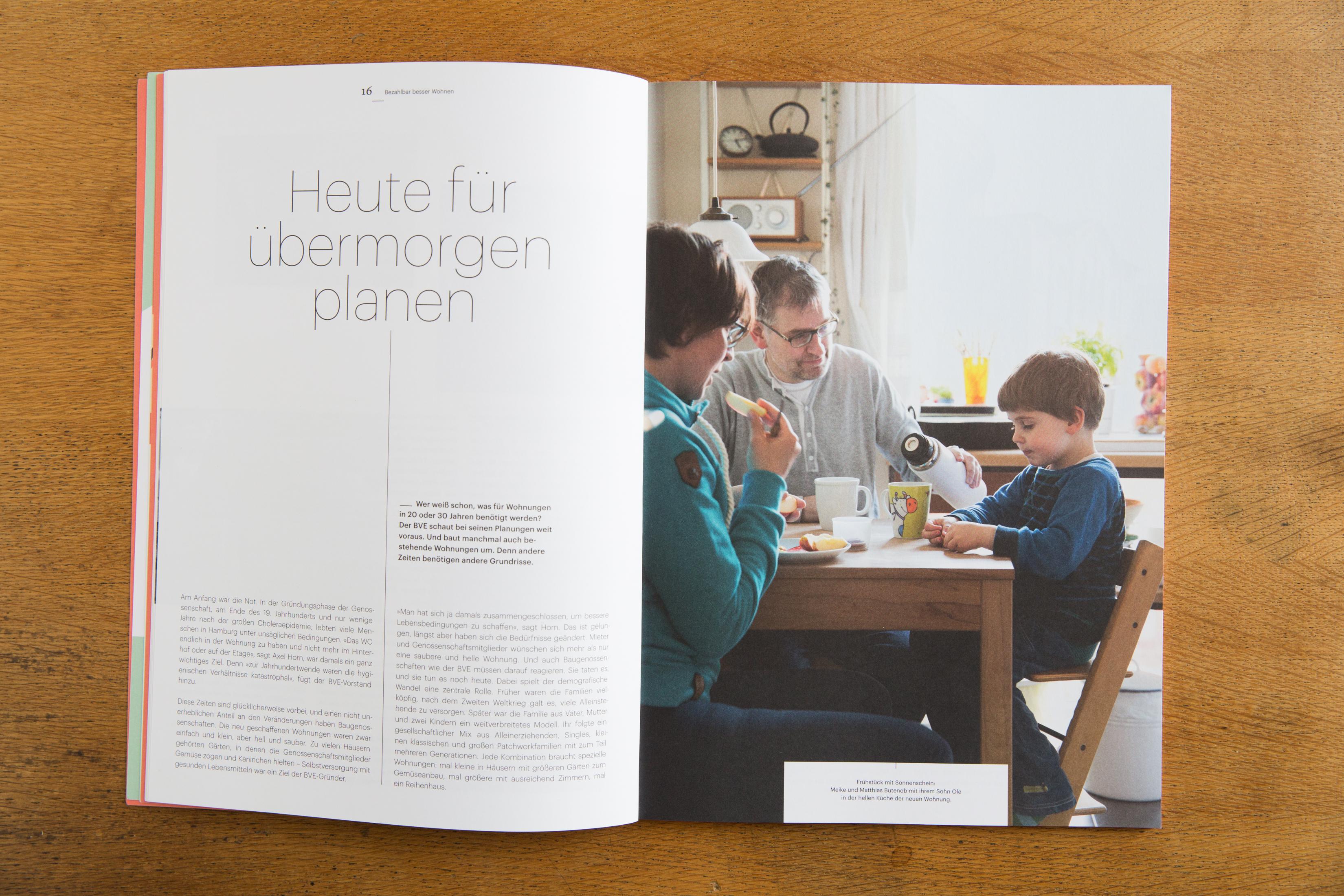 Outdoorküche Buch Buchung : Küche und mehr horn. outdoor küche amazon arbeitsplatte kernbuche